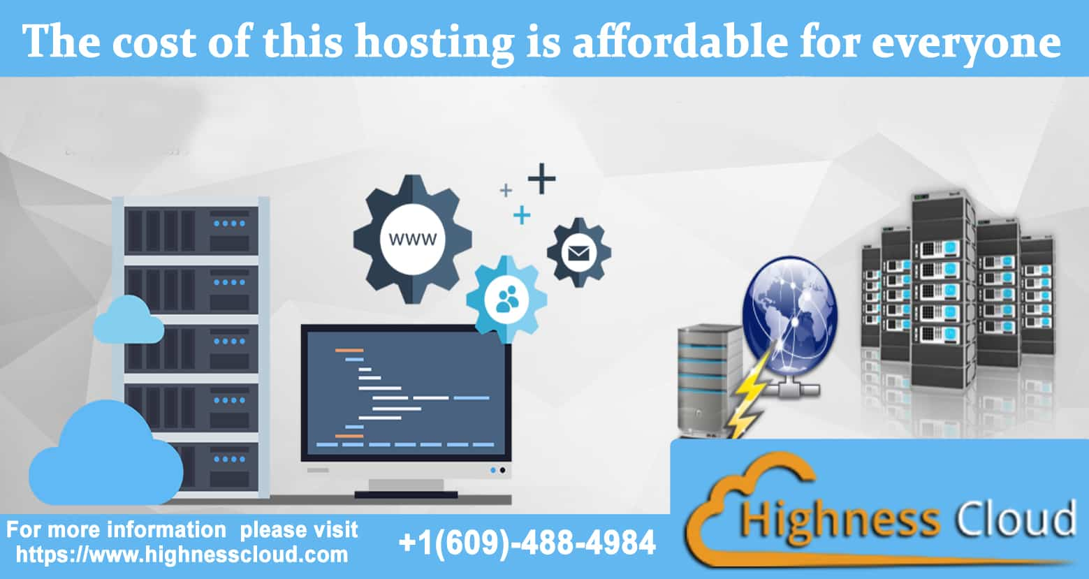QuickBooks cloud hosting provider