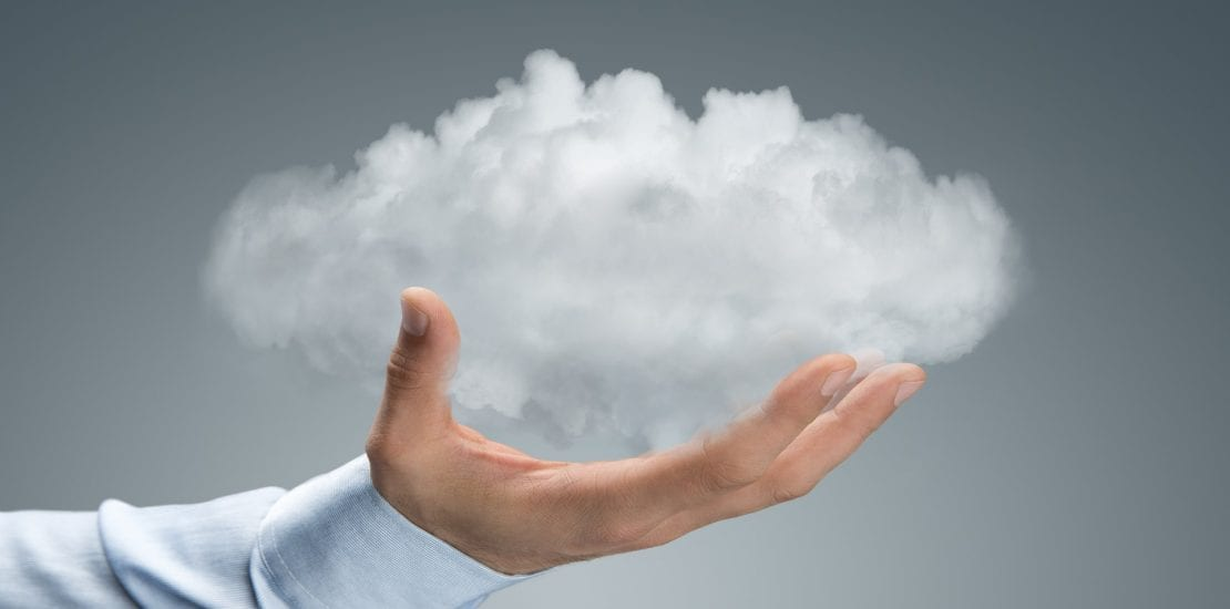 Suitable Cloud technology for QuickBooks Hosting