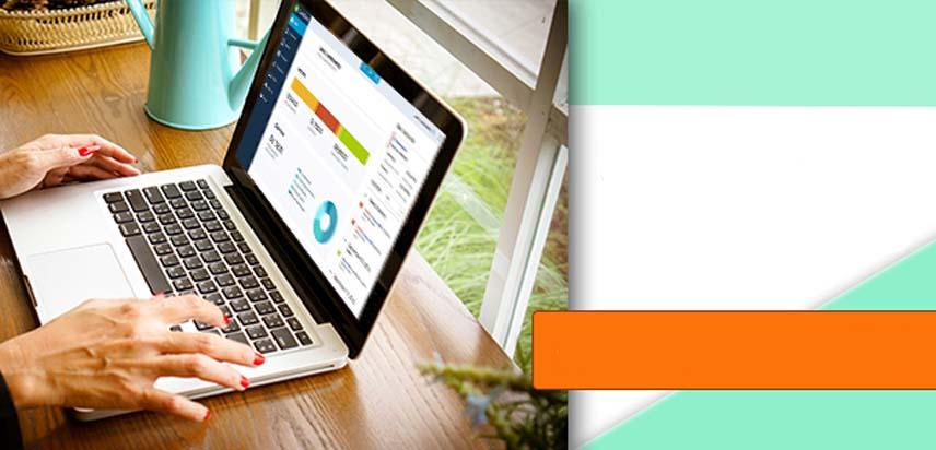 Best Quickbooks hosting provider