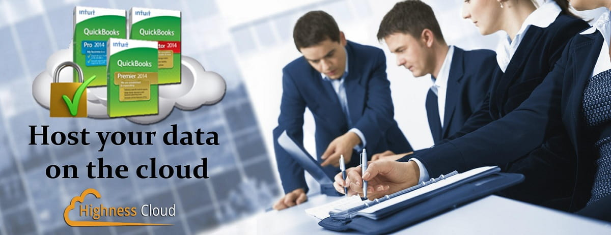Know about CPA and CMA