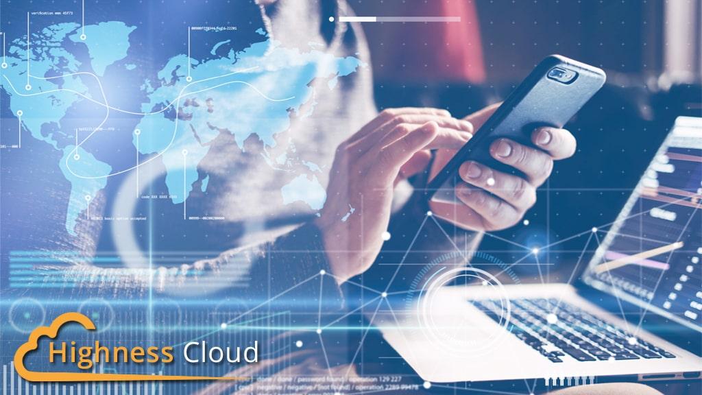 Quickbooks hosting provider