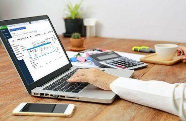 choose best Quickbooks hosting provider
