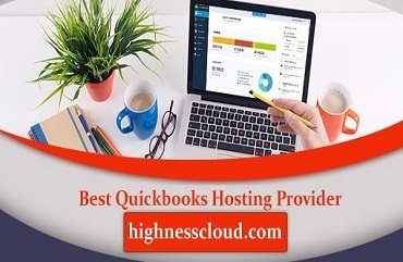 Quickbooks pro hosting for small business