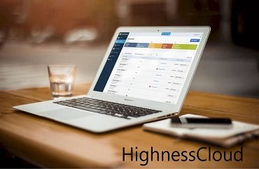 Reliable Quickbooks hosting provider