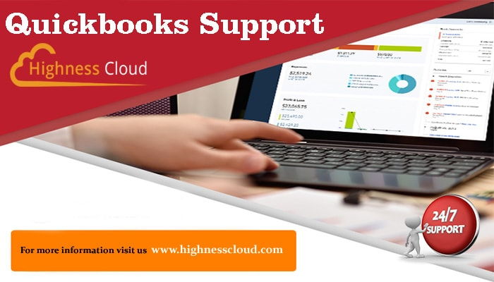 Free Quickbooks support