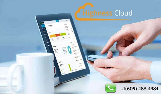 Secure cloud computing solutions