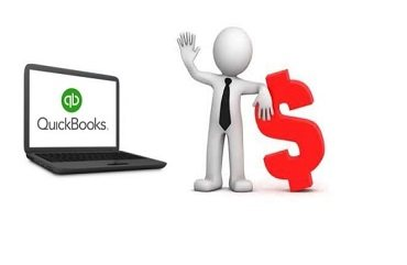 QuickBooks hosting pricing