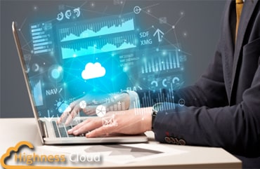 Best cloud computing solution