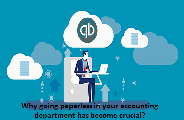 cloud accounting for accountant
