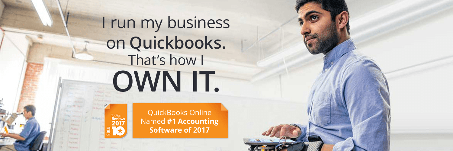 Latest information of quickbooks hosting
